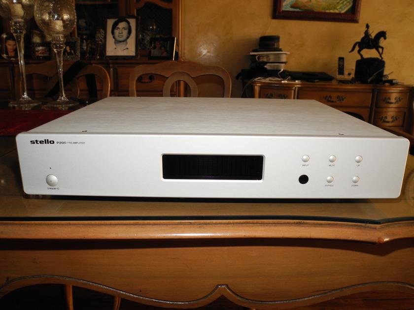 Snell Phantom Flagship B7 2011 model