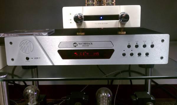 Selah Audio RC4/Sardonyx w/10-inch dual subwoofers