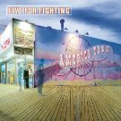 Five For Fighting - America Town CD New & Sealed
