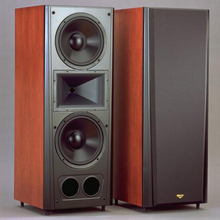 Klipsch Speakers  Epic Series CF-4 Floorstanding