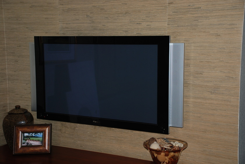 Pioneer PDP-4340HD Plasma TV