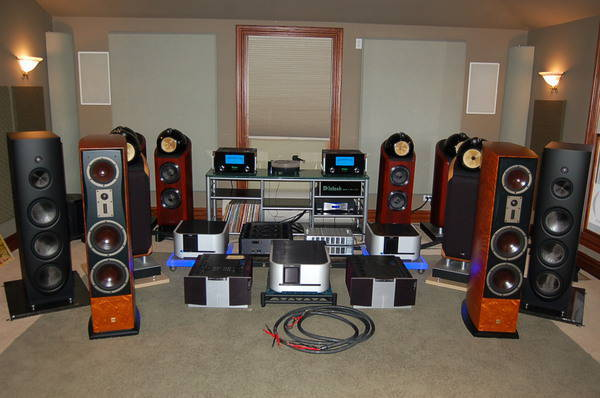 Dali euphonia ms5 flagship! Like New !! Best speaker under 25k!!++