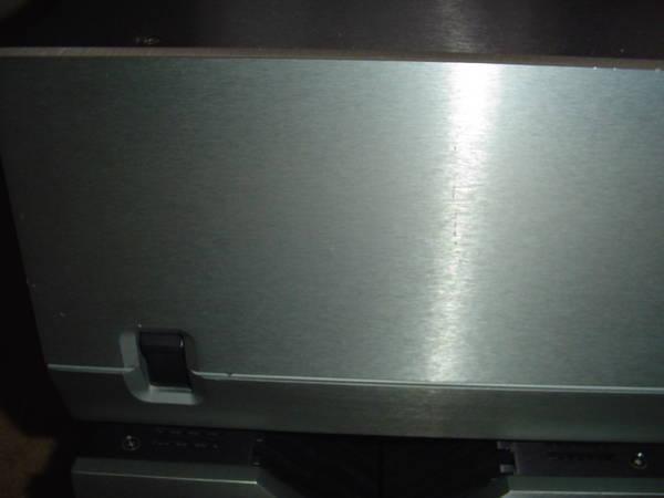 Aragon Palladium II monoblocks Upgrade Company mods free shipping