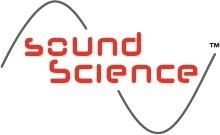 Sound Science Whisper 2000 worlds ultimate music server