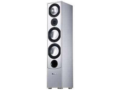 Canton GLE Series Loudspeakers Top Rated!