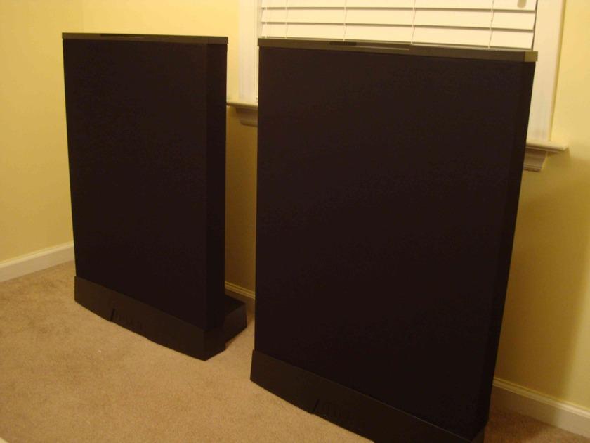 Quad 988 Electrostat Speakers