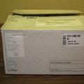 Linn 5125 5 channel amp New in the box!