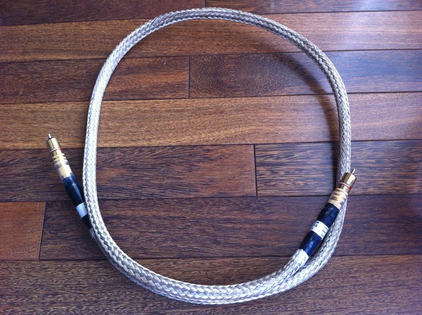 Marigo Digital Cable, 1.5m Apparition 5.0