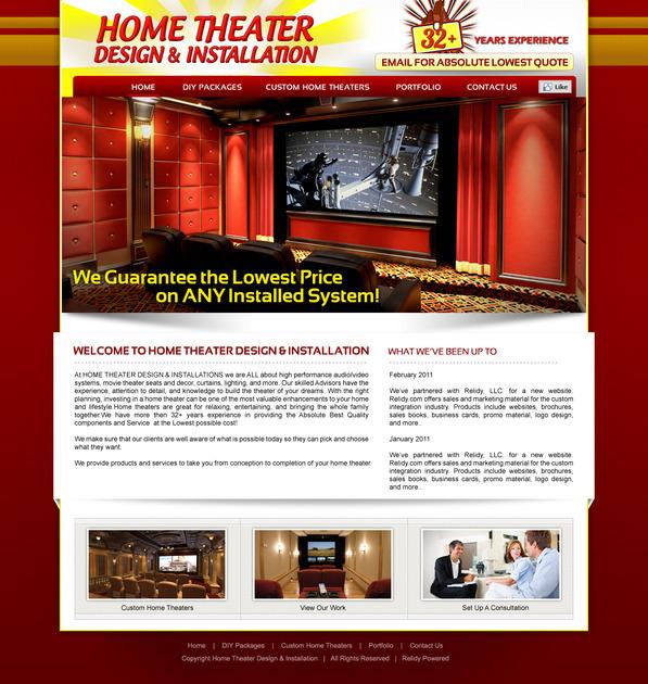 BG Radia R-320 70% discount-GREAT speakers!!!