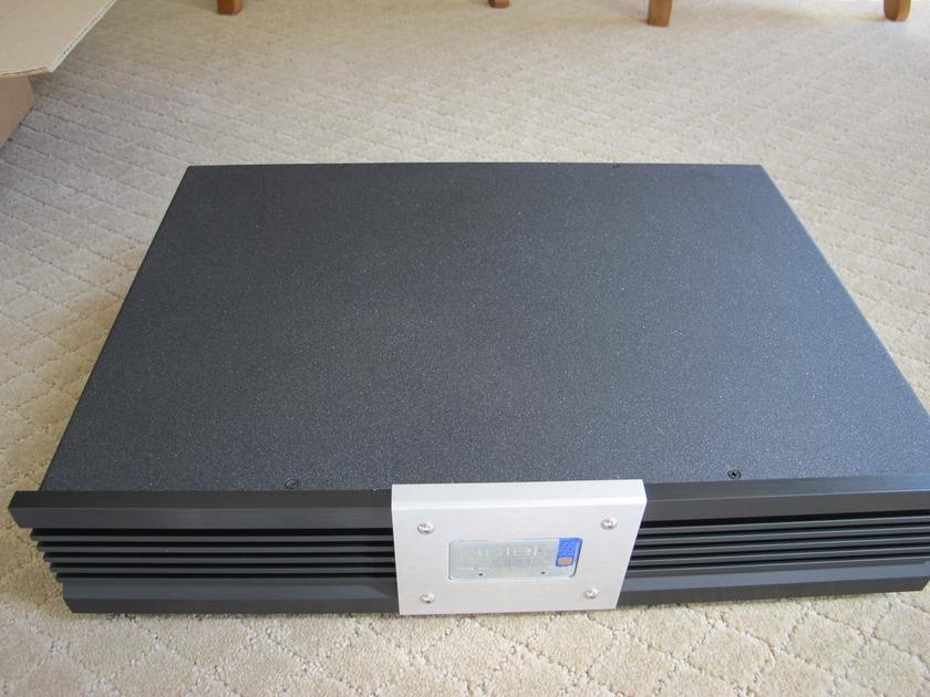 Isotek Aquarius EVO3 Power Conditioner