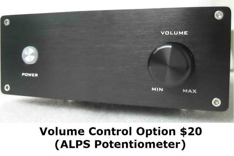 B&O ICEpower 125ASX2 --- A100B Mono block 550w & SE Amplifier