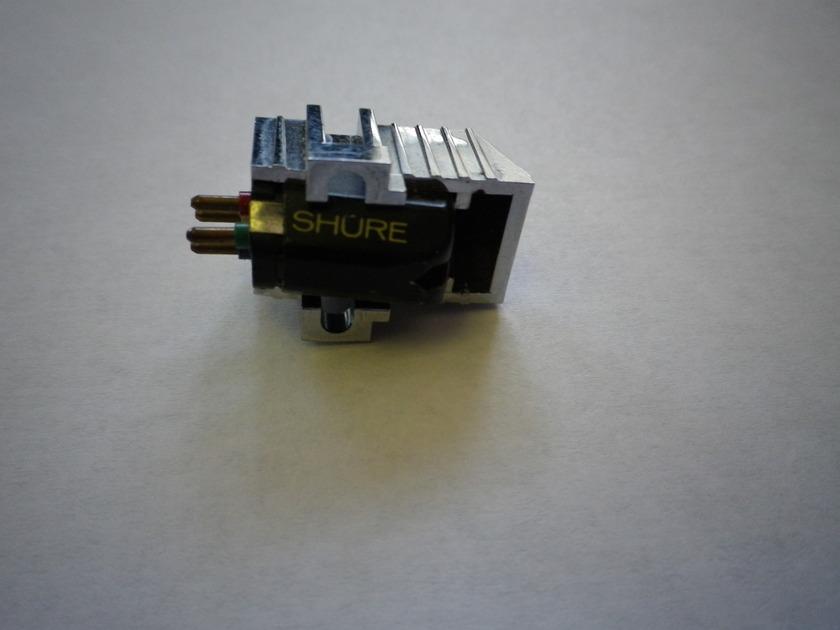 SHURE V15 Type III ( 3 ) Buddy only