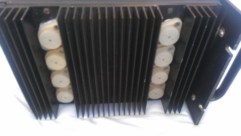CM LABS CM920 250watts PC Mosfest