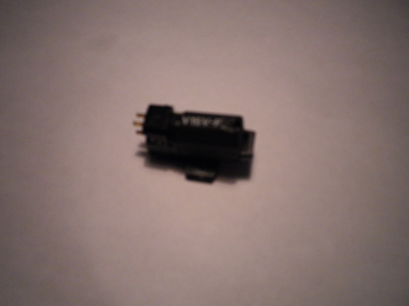Shure  V15 Type V-P, P mount or regular, Buddy only, no stylus