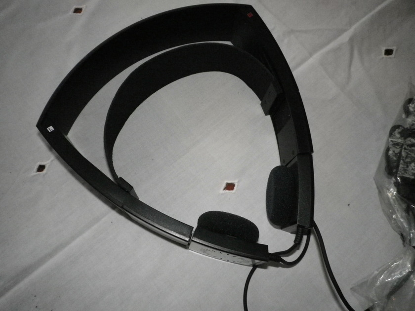 Bang&Olufsen FORM 1 headphones , new old stock