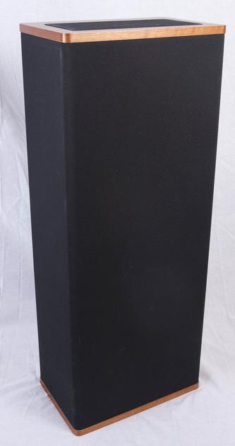 Vandersteen 2Ce Loudspeakers