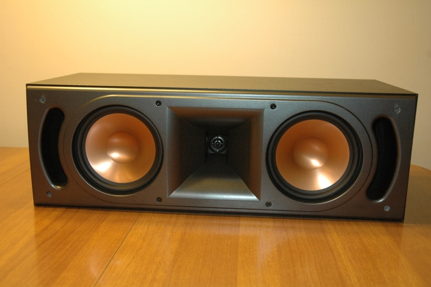 Klipsch Reference Series RC 35