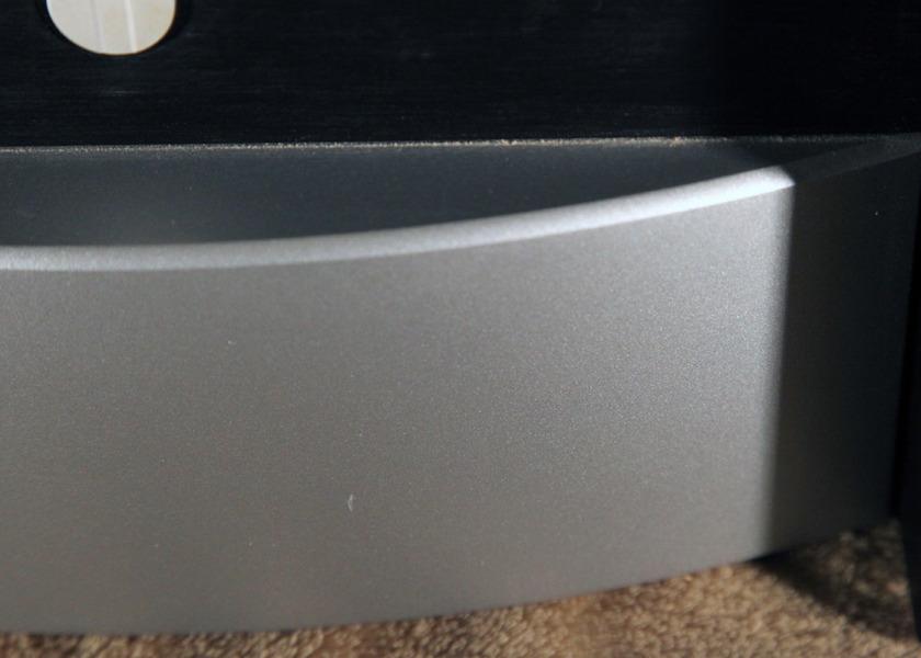 Mark Levinson 334 amplifier Excellent Condition