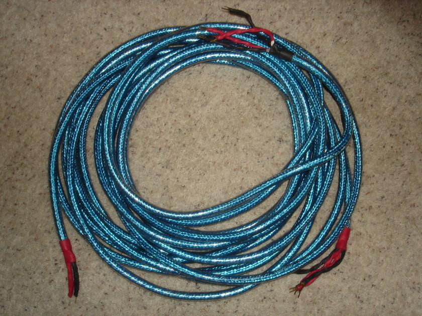 Straight Wire Serenade Rhapsody Info-Link HT Bundle