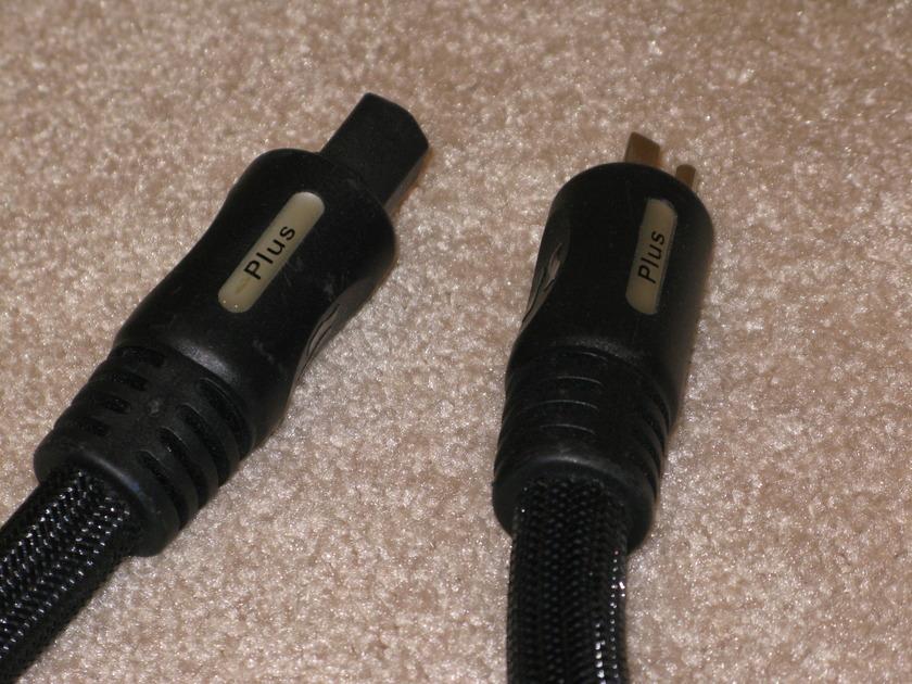 PS Audio xStream Power Plus