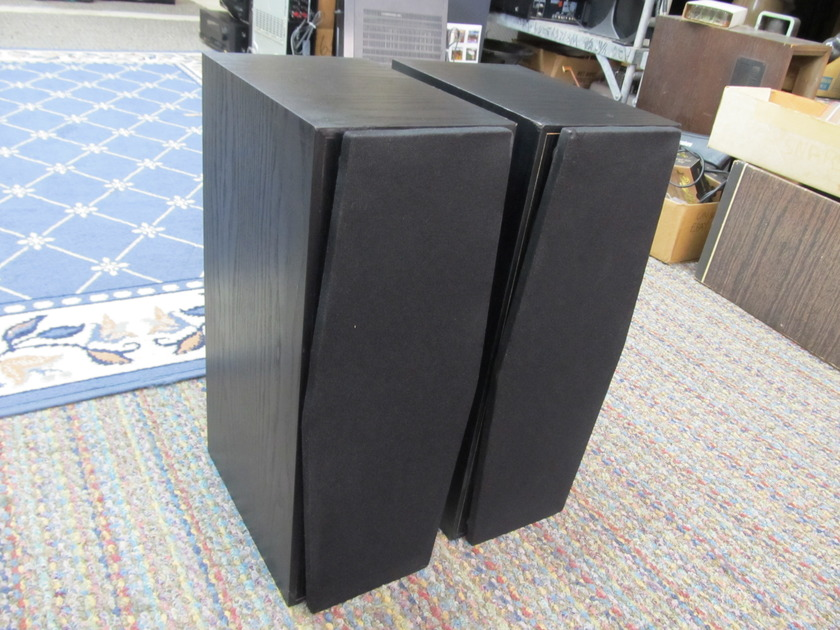 PR Phase Tech Premier Collection PC33.1 Speakers, Diappolito Shielded, USA, Ex Sound