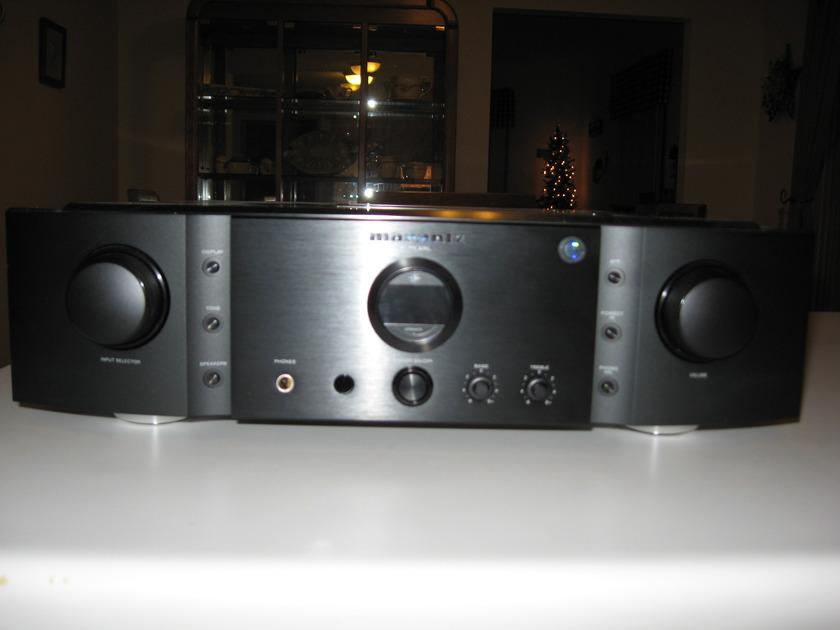 Marantz K I Pearl  Amplifier