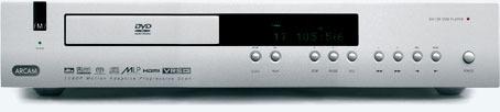 Arcam Dv139 Universal player, awesome cd/sacd player, new.