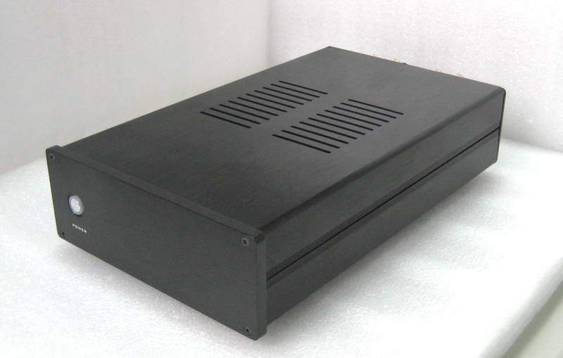 B&O ICEpower 125ASX2 --- A200P Mono 550w x 2/ch & SE Amplifier