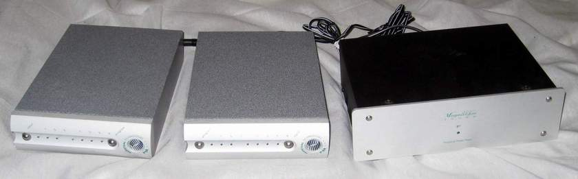 Perpetual Technologies P-3a DAC P-1a  jitter reducer and monolithic power supply best they have to offer
