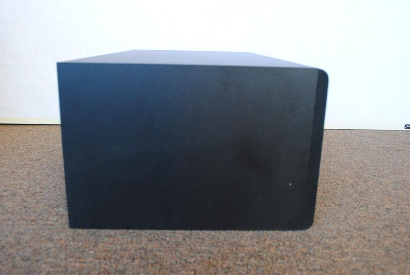 Definitive Technology CLR Center Channel Speaker