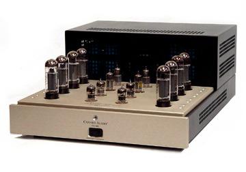 Canary Audio CA100
