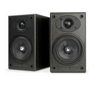 Mordaunt Short Carnival 2 Monitor with great reviews