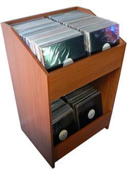 Lpbin LP Storage Cabinet discount code: audiogon