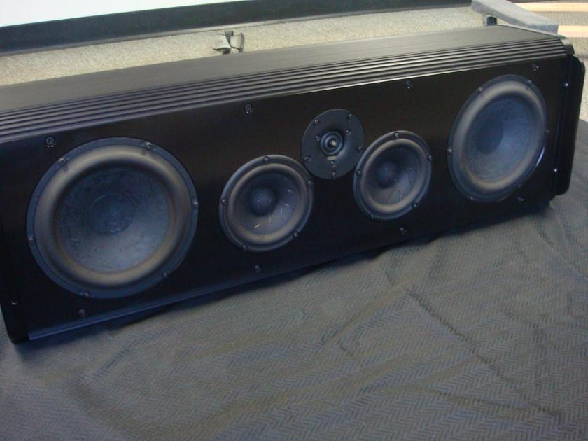 Krell  LAT-C Center Channel Loudspeaker