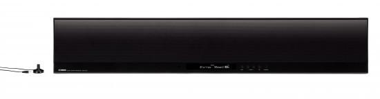 Yamaha YSP-5100 Sound Projector - SWEET!