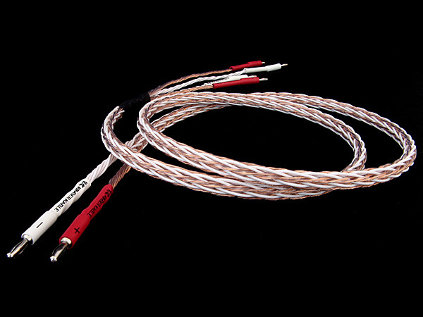Kimber Kable 8TC Speaker Cables