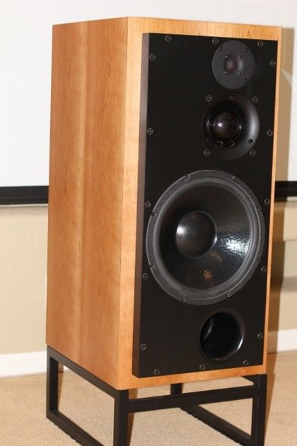 ATC SCM100 SL Passive Speakers. Pair