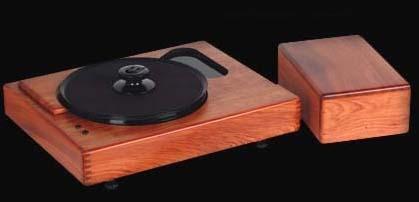 SOTA REFURBISHED TABLES, GR8 VALUE, GR8 SOUND, GR8 SAVINGS!