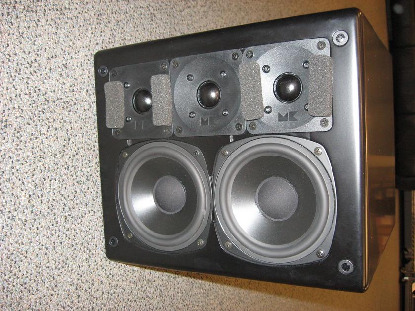 MK Sound S-150 THX