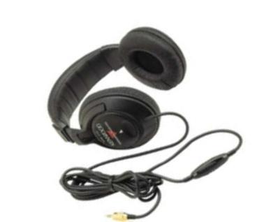 Kenwood KPM410 headhones headfi likes them!