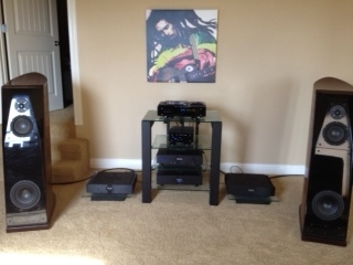 LECTOR CDP 7TL Tube CD Player Perfect!!!!