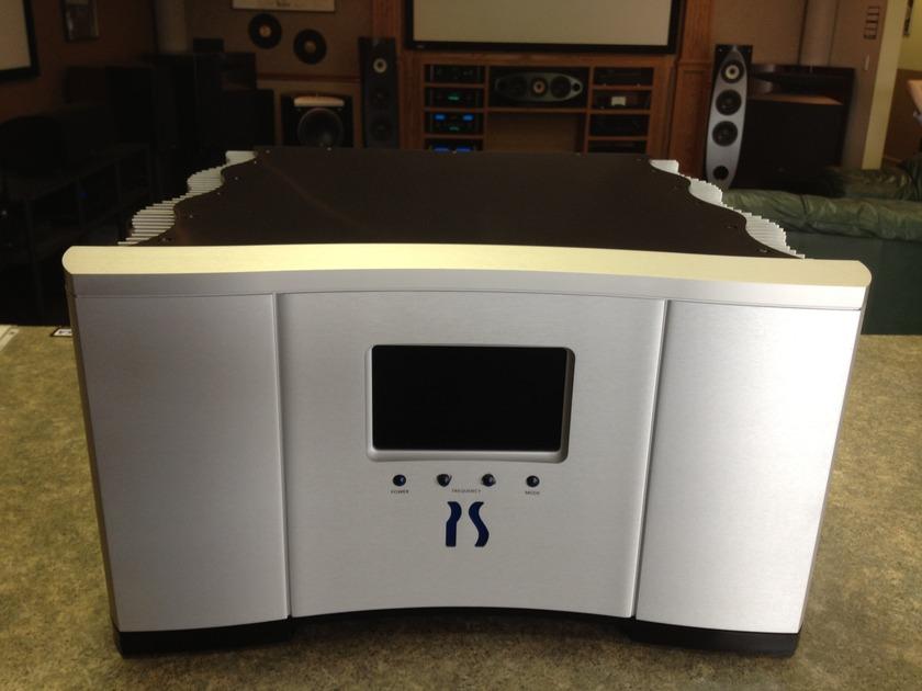 PS Audio P-600 A/C Regenerator W/Multiwave