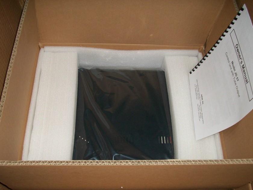 Jolida JD5T Pre Amp (Black) BN (Texas) (Pic) A steal!