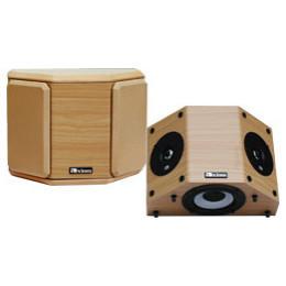 Axiom Audio QS8 Surround Speaker