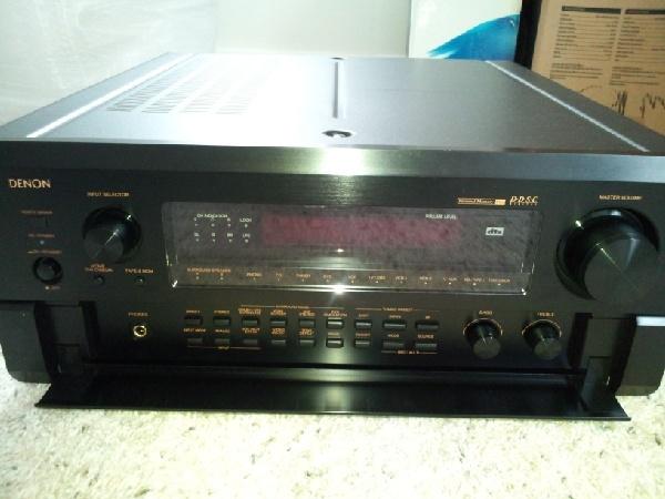 Denon Denon AVR 5700