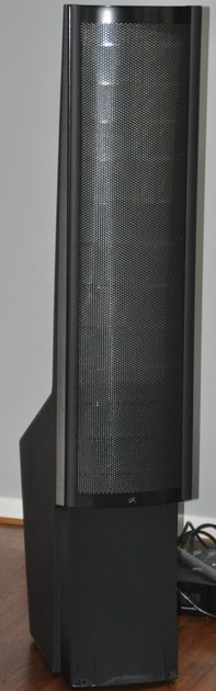 """Martin Logan  Odyssey (""""Theater"""" also available) KILLER PRICE on COMBO"""
