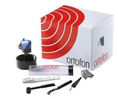 Ortofon 2M Blue, like new! Cheap price FED EX Ground Free to 48 states!