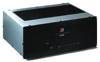 """ATI 1505 AT1505 """"B"""" stock 150W x 5 amplifier"""