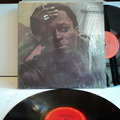 Miles Davis  - Circle In The Round 1979 (2) LPs shrink NM-