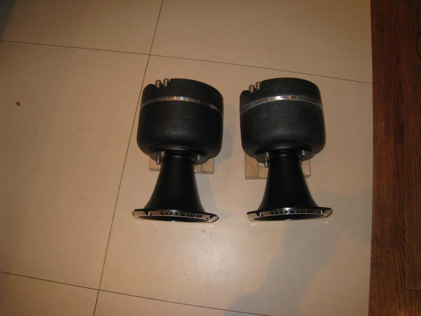 JBL  2440/375 Compression Driver